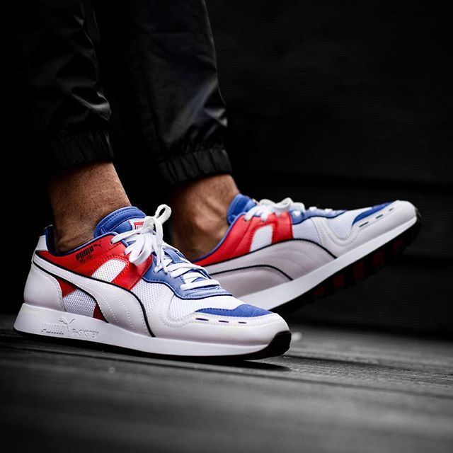 Rs 100 Online Store Info More In sneakers76 Sound Puma q5aOxdw1q
