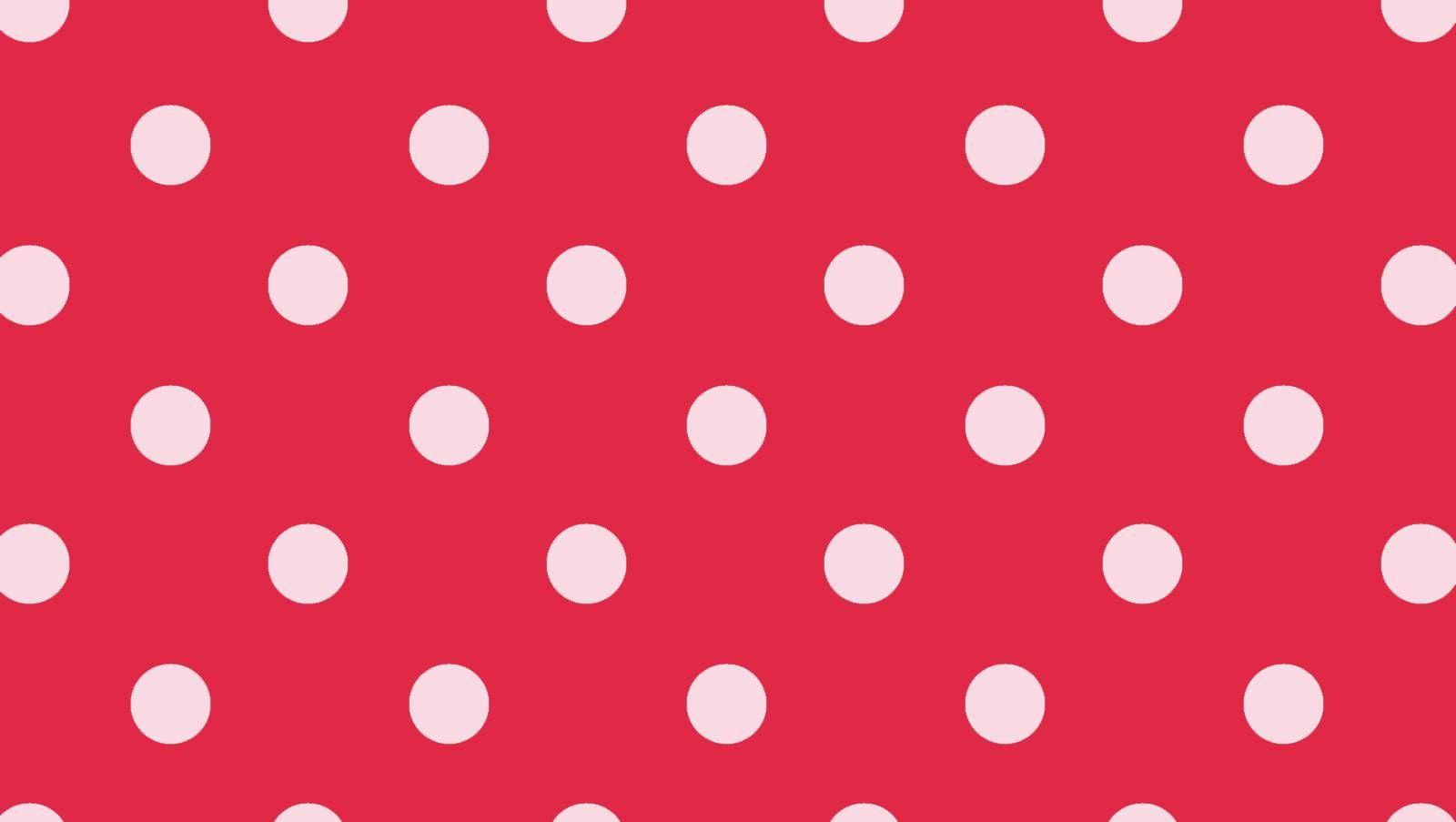 dots wallpaper hd impremedianet