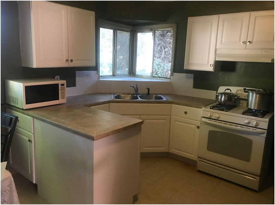 Kitchen Remodel in West Sacramento, CA Our latest kitchen remodel ...