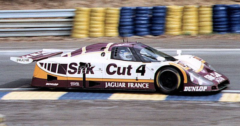 Pin on Race Cars cz.2B