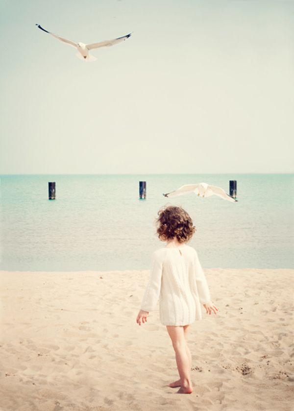 Wallflower Photography
