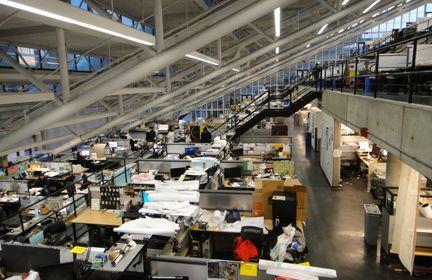 Harvard gsd interior 2 schools of design pinterest - Interior design graduate programs ...