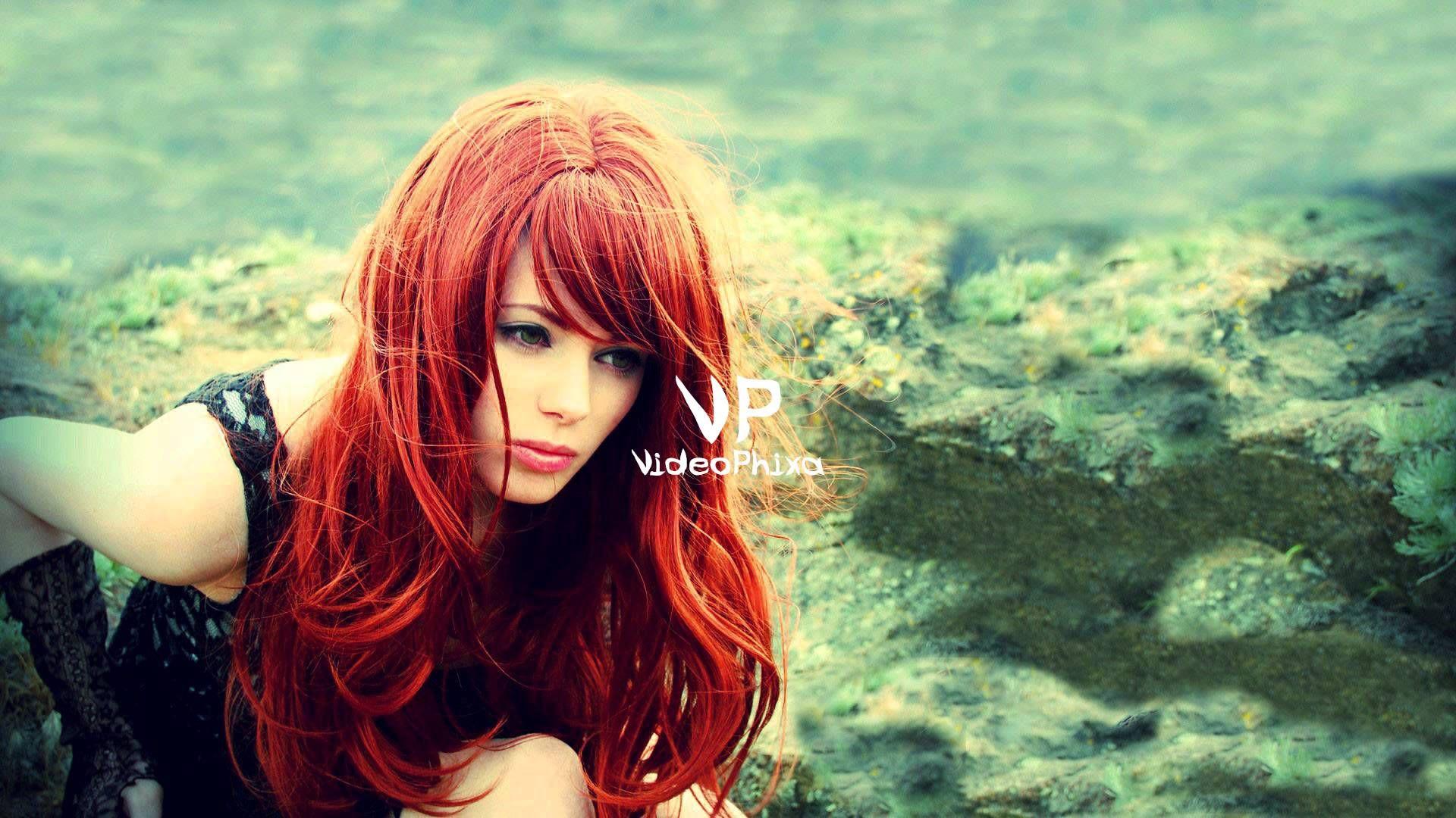 Рыжая девушка отсосала, рыжая сосет: порно видео онлайн, смотреть порно на 9 фотография