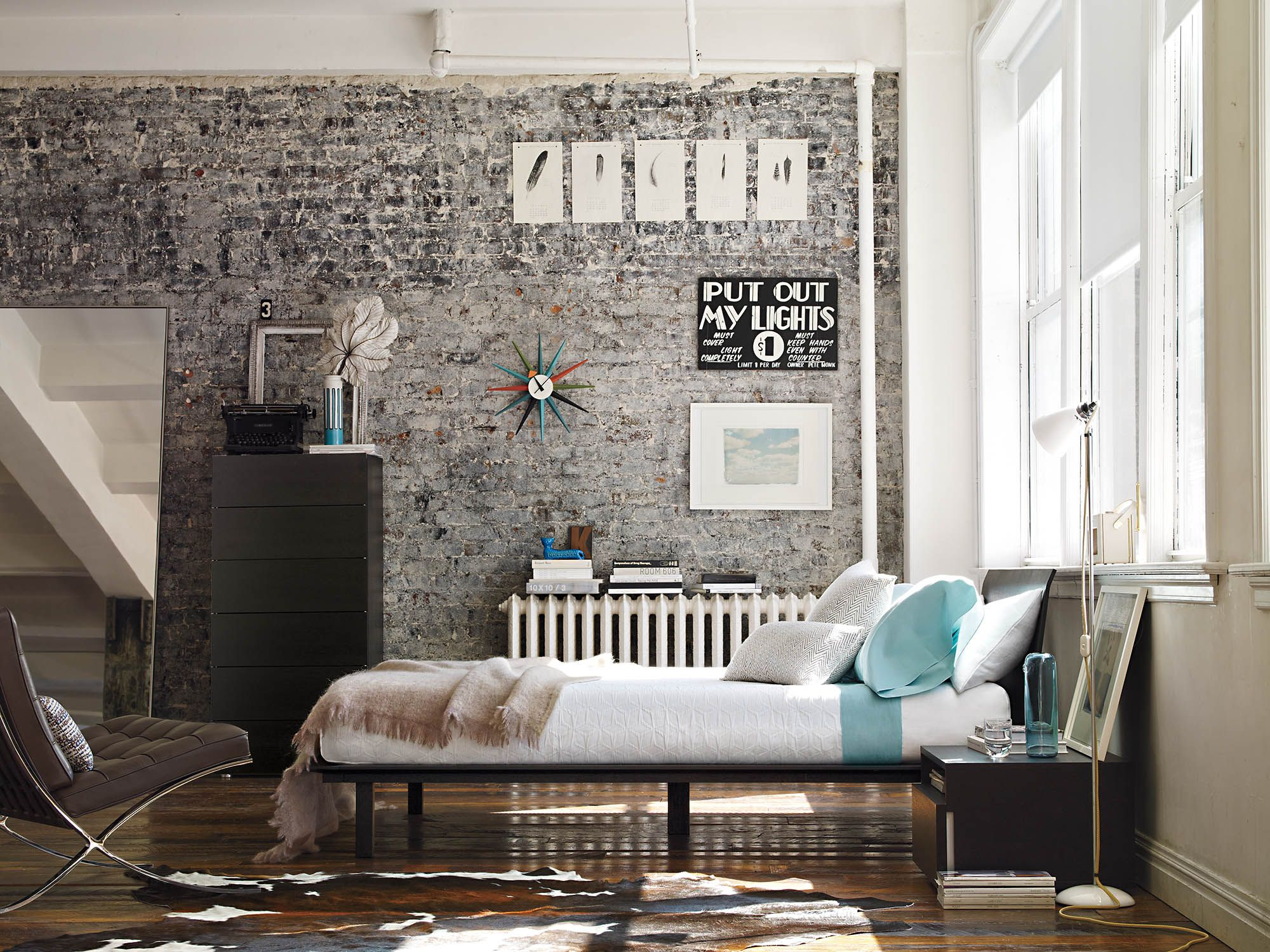 zola bedroom collection, dwr beddingjudy white, matelasse