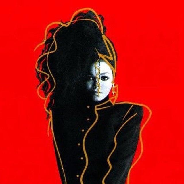 #FACTFeatures . The six songs that prove Janet Jackson did it best, and did it first. Read more on FACTMag.com .