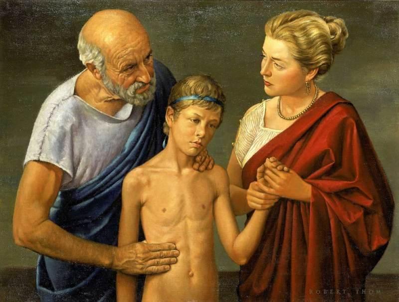 Hippocrate   medical   Greek medicine, Medicine, Health articles