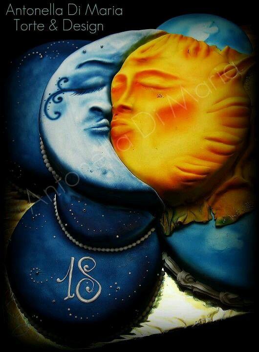 Sun and.moon