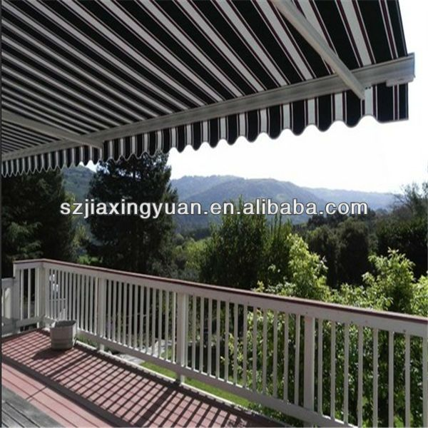 Ce Cb Rohs Tuv Manul Motorized Operate Aluminum Structure And Folding Arms All Are Powder Coating Max Size W6 0 L3 0m Patio Awning Pergola Cost Pergola