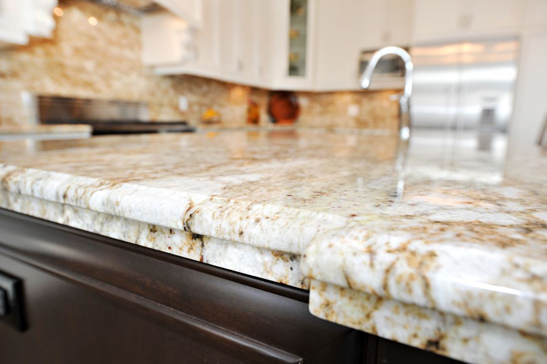 Uncategorized. Kitchen Granite Design. jamesmcavoybr Home Design