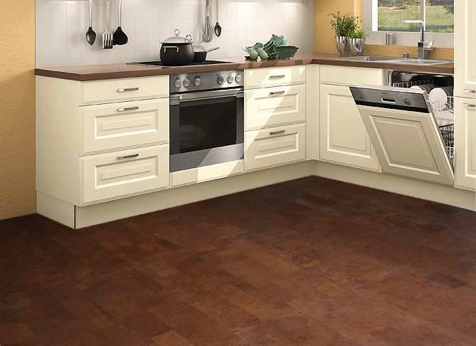 are cork floors good for kitchens cork floors for kitchens more pictures of autumn leather 9038