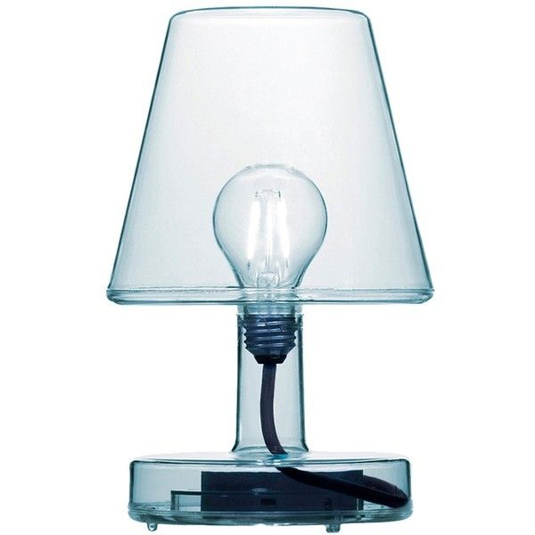Infant Fatboy Edison The Petit Lamp Lamp Table Lamp Portable Led Lamp
