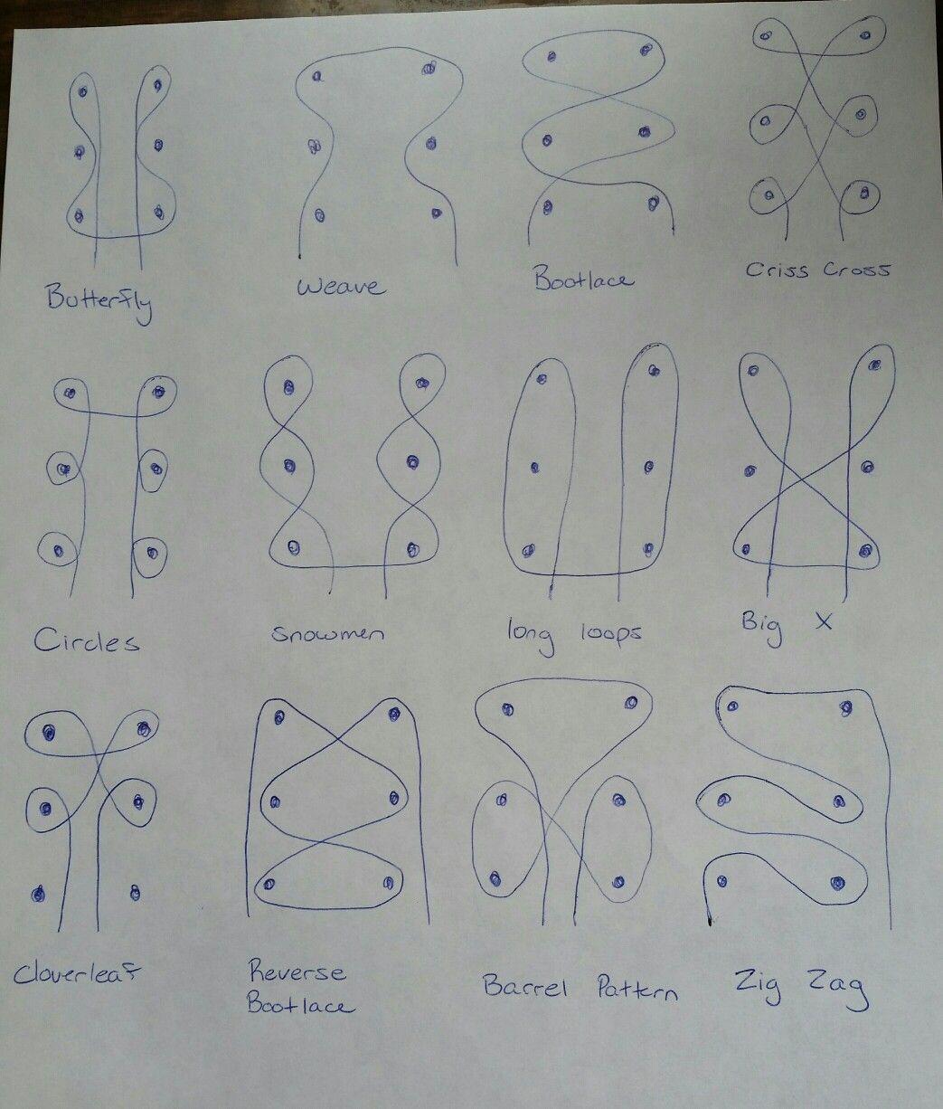 Gymkhana patterns. Games on horseback, barrel racing, pole