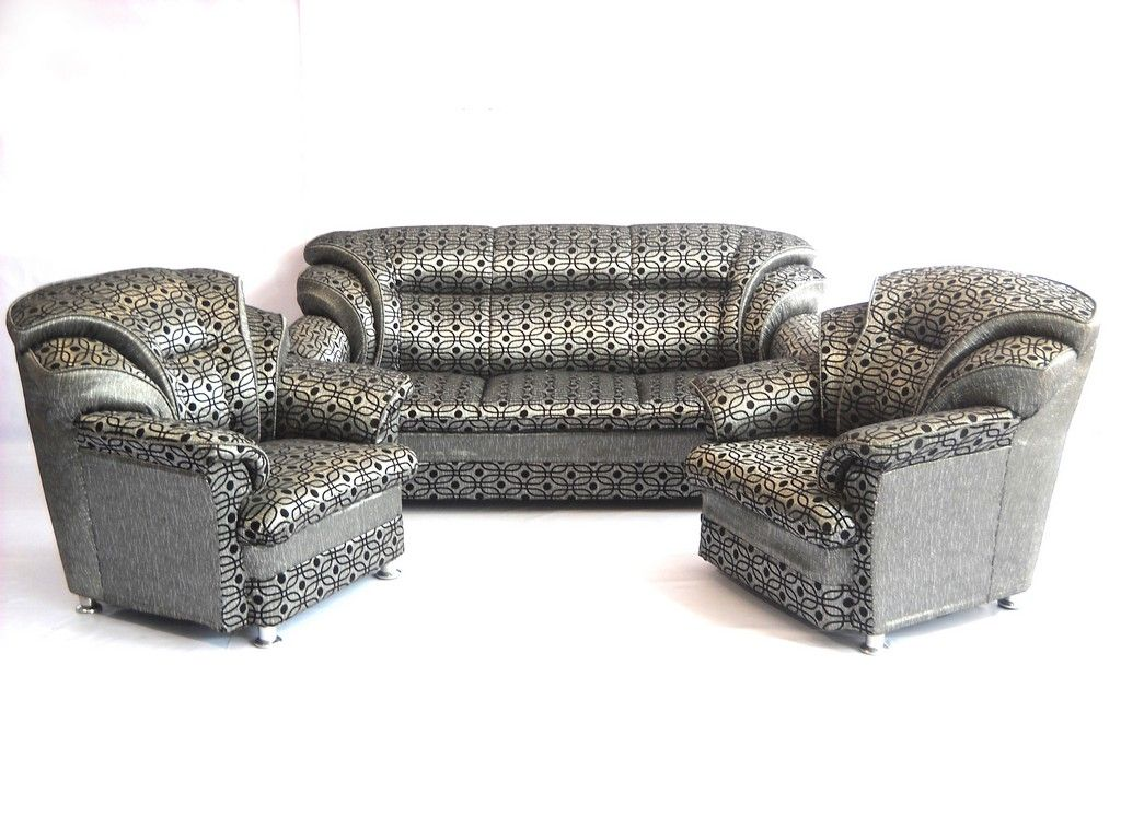 Sofa set tiara modern design with option of colorupholstery and sofa set tiara modern design with option of colorupholstery and combination available parisarafo Image collections