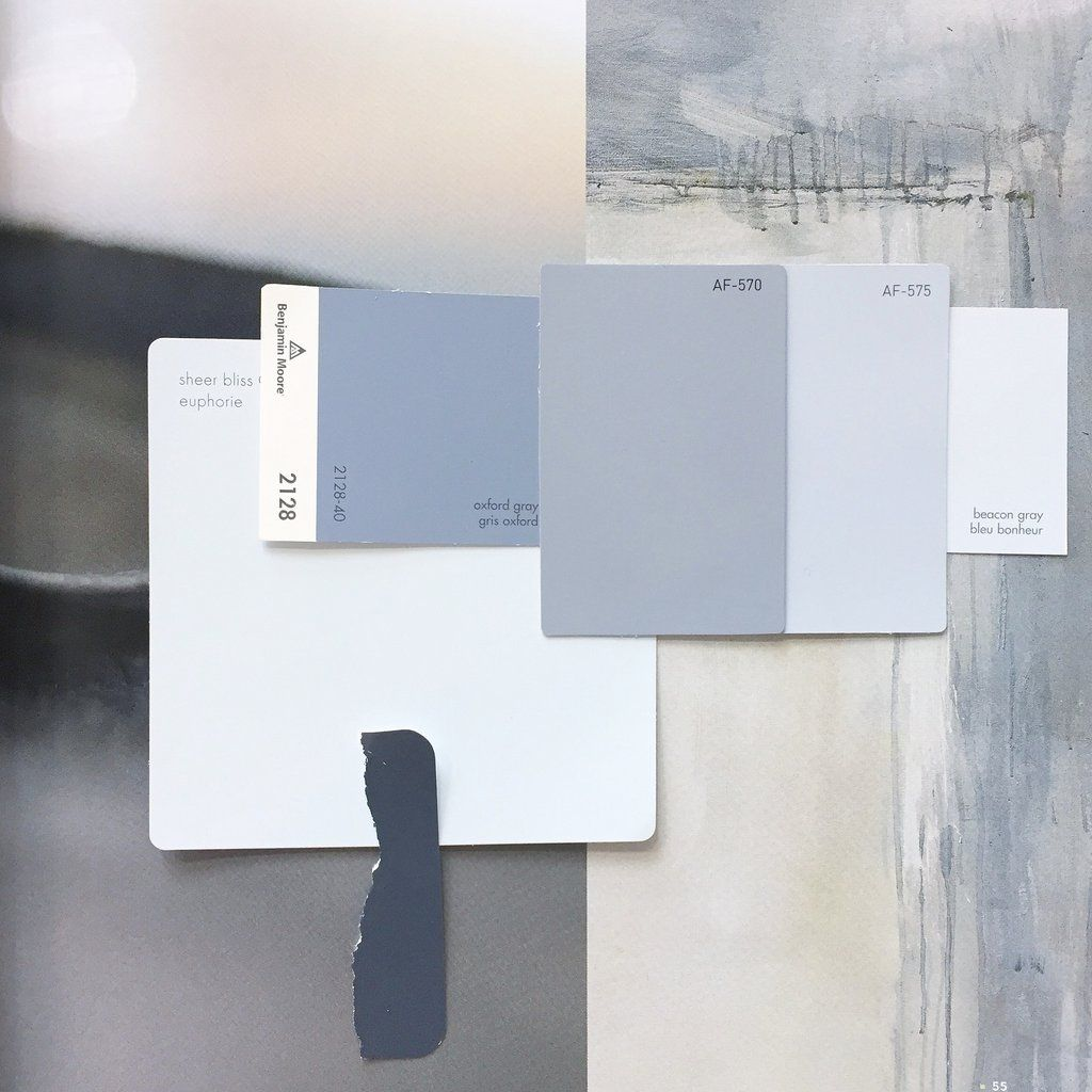 Join our Colour Workshop April 1st | Heather Ross