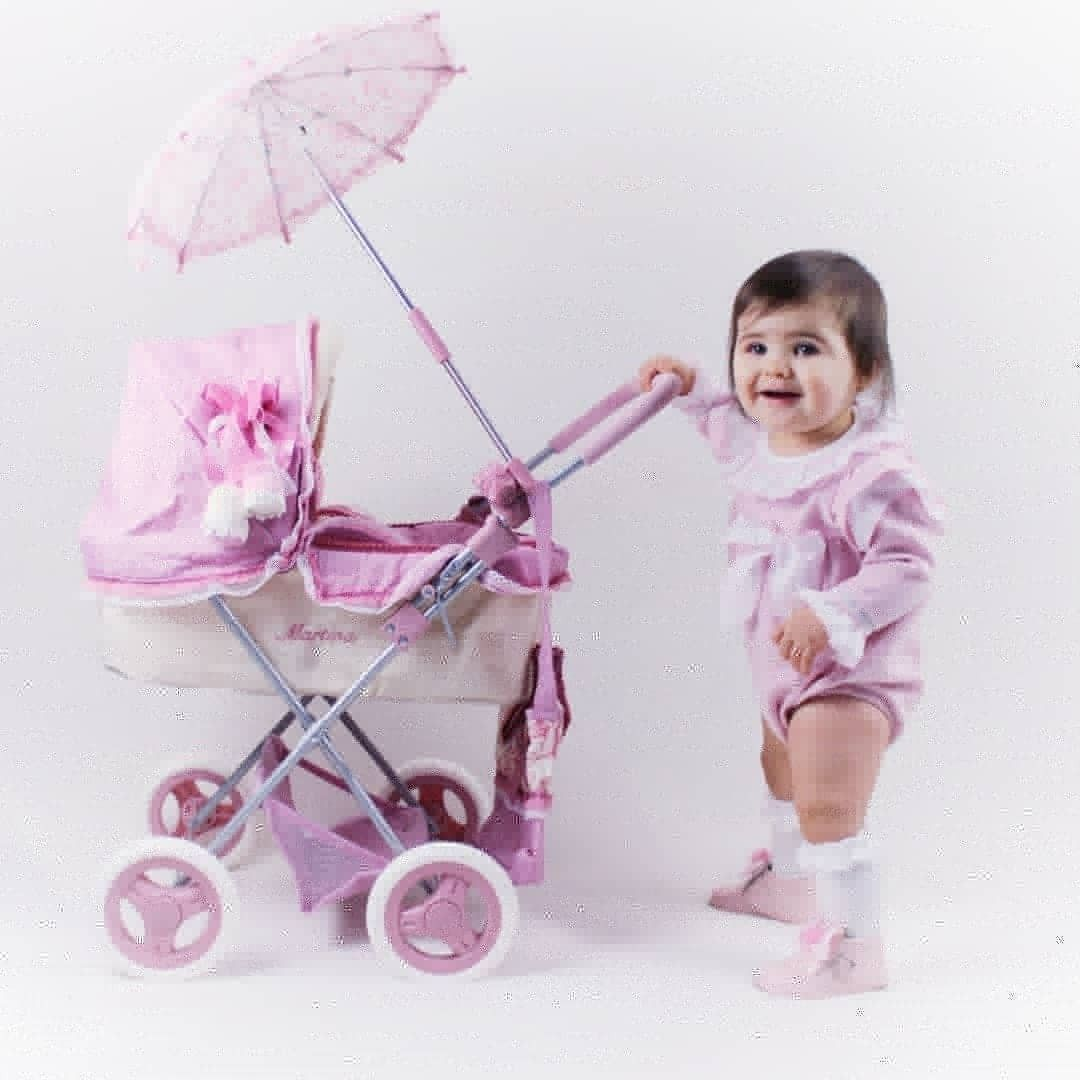Spanish Dolls Pram and outfit #spanishdolls Beautiful Spanish dolls prams, dolls,toys outfits and shoes all available online now to order...check out with clearpay to spread the cost! #spanishdolls Spanish Dolls Pram and outfit #spanishdolls Beautiful Spanish dolls prams, dolls,toys outfits and shoes all available online now to order...check out with clearpay to spread the cost! #spanishdolls Spanish Dolls Pram and outfit #spanishdolls Beautiful Spanish dolls prams, dolls,toys outfits and shoes #spanishdolls