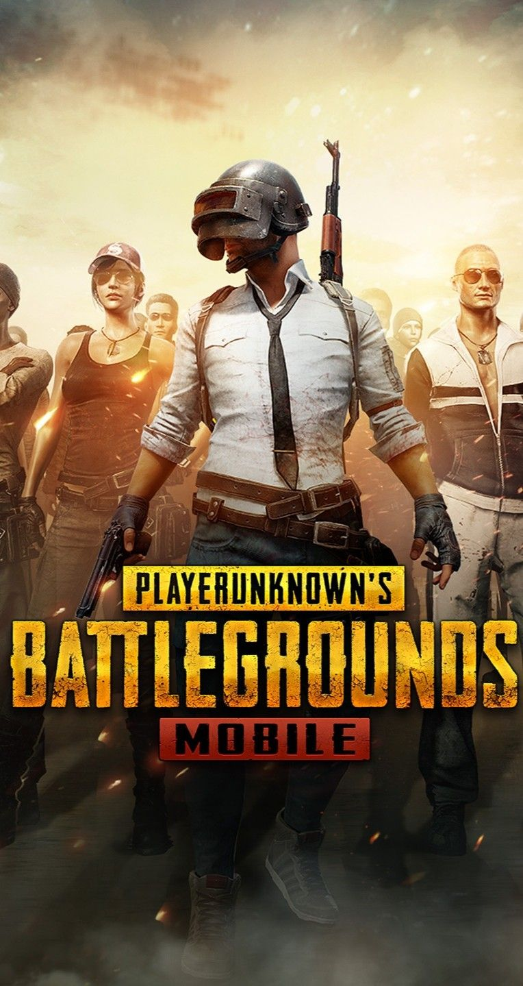 Pin By Sparks On Pubg Hd Images Mobile Game Mobile Wallpaper Android Ios Games