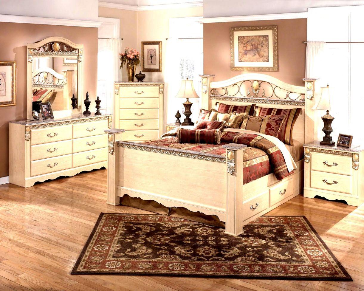 granite top bedroom furniture - top rated interior paint