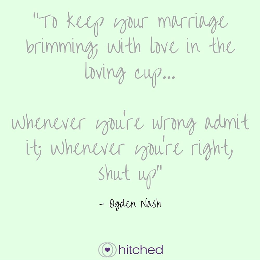 51 Hilarious Quotes On Love And Marriage That You Will