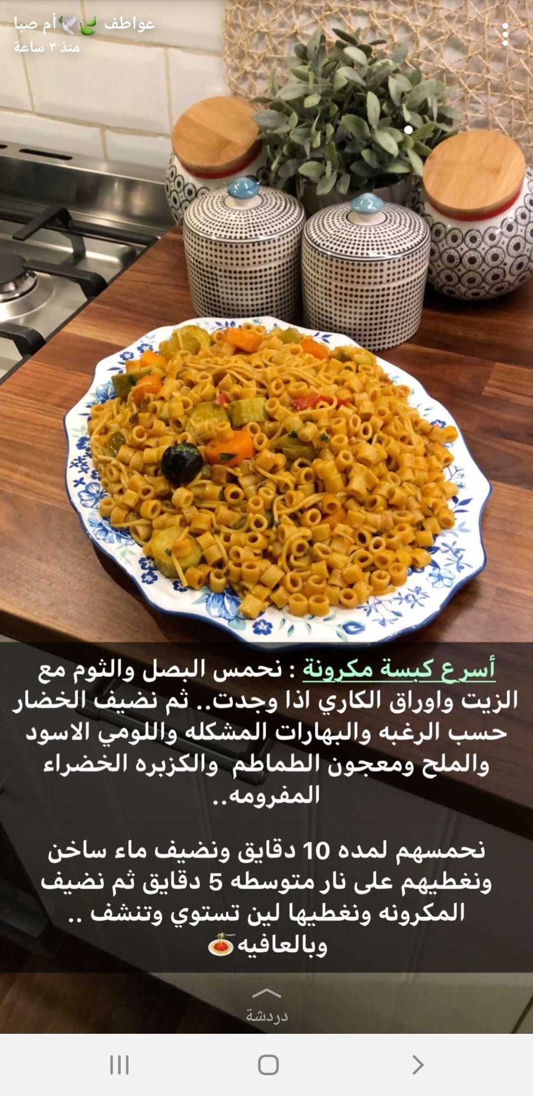 Pin By Rabab El Ramahi On Food Drinks Cookout Food Diy Food Recipes Food