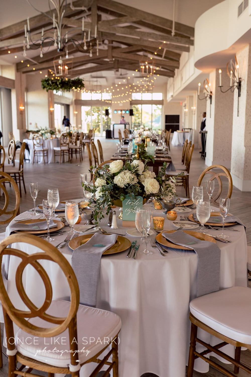 Westin Wedding In Hilton Head Island Sc Drew Tyler With Sarah R Hilton Head Island Wedding Hilton Head Island Hilton Head Wedding