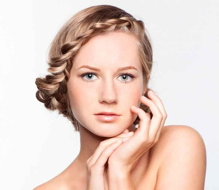 Acconciature capelli corti e medi 2020: 150 idee ...