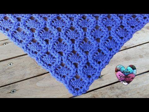 épinglé Sur Crochet 1