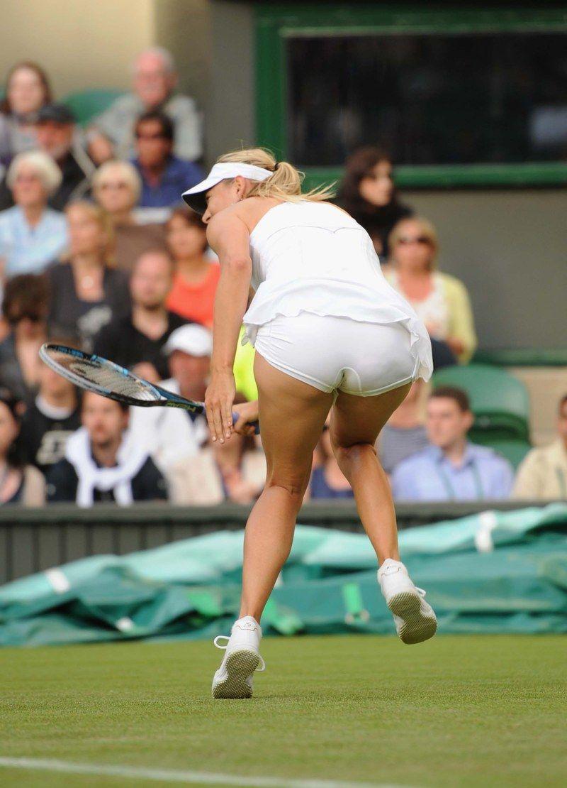 tennis forum