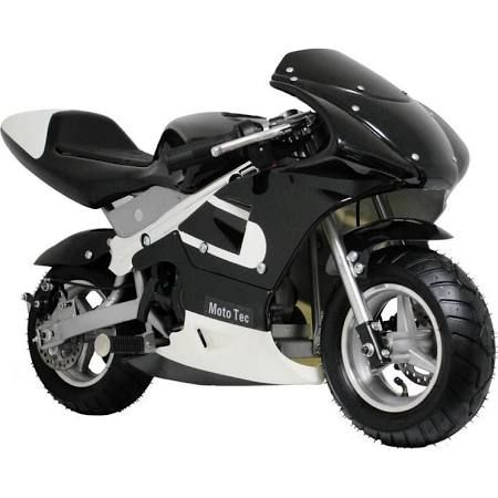 Motorcycles For 12 Year Olds Real Google Search Pocket Bike