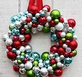 DIY Christmas Garland - Bing Images