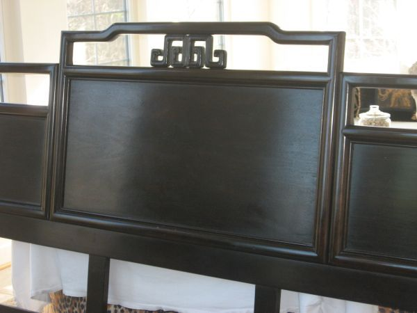 Pin by Preeti Singh on DC Craigslist Finds   Headboards ...