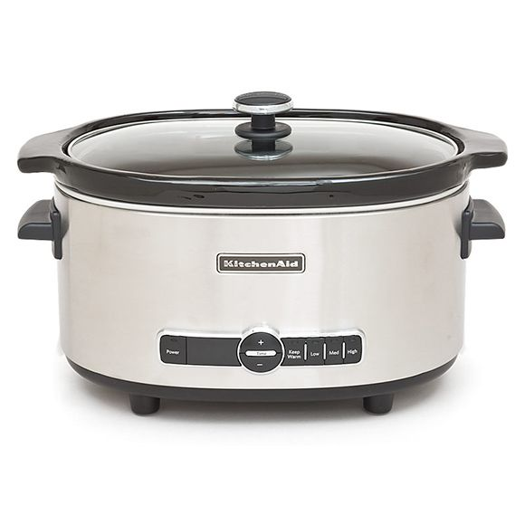 introducing the america s test kitchen slow cooker buying guide rh pinterest com america's test kitchen slow cooker chicken america's test kitchen slow cooker pot roast