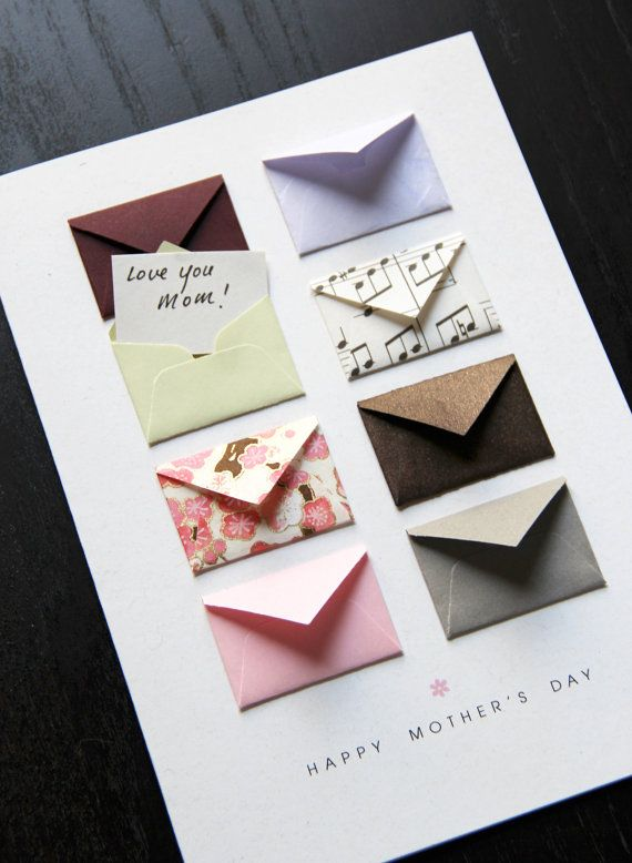 Какую открытку сделать на день рождения лучшей подруге, поздравлениями картинках