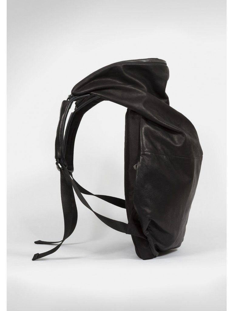 Cote Et Ciel Nile Alias Leather