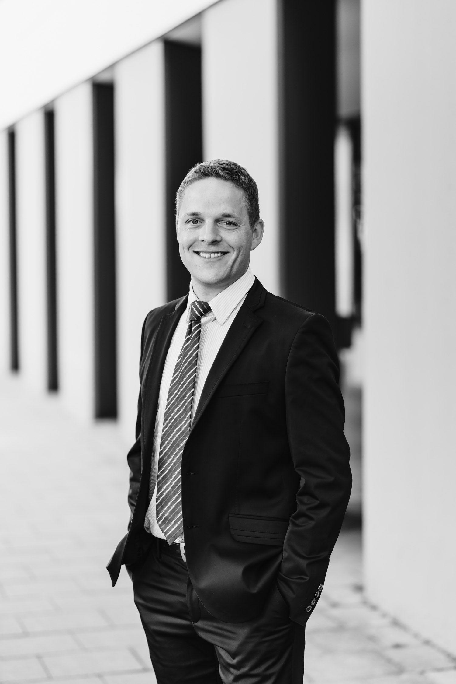 Business - Lichtmädchen Fotografie { business, job, career ...