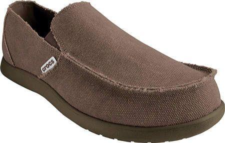 Santa Cruz 267627 | Products | Crocs, Santa cruz, Crocs men
