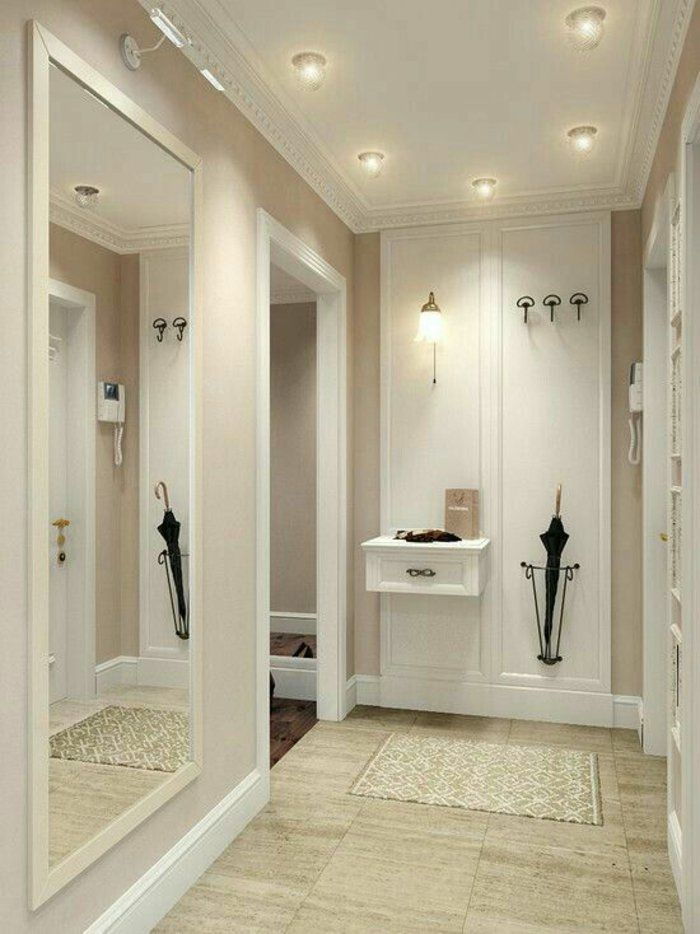 Room · Mud Room DesignsHouse ...