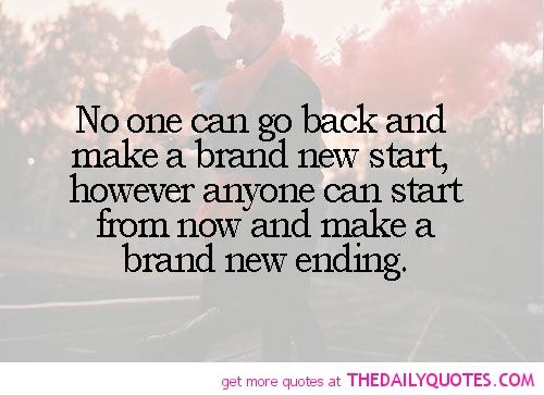 Brand New Love Quotes: Brand-new-start-life-quotes