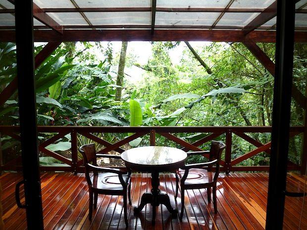 Gallery: Naraya Hotel, Costa Rica