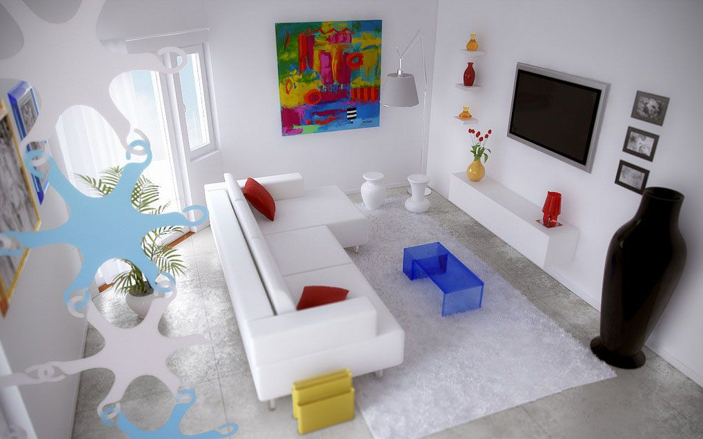 Panchal interior expertise provide service like school interior ,room interior designs ,clinic interior designs,office interior designs , residential interiors.  http://www.panchalinteriors.in/interior-polishing-designers-in-bangalore/,Call Us now :9880001644.