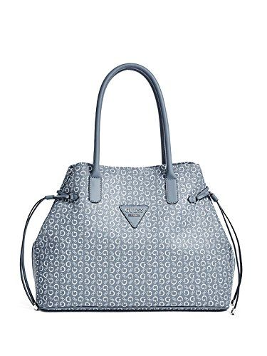GUESS Women s Propose Carryall Tote  93ddada02e1d1