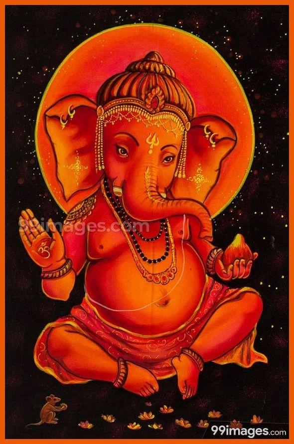 100 Lord Ganesha Images Hd Photos 1080p Wallpapers Android Iphone 2020 Lord Ganesha Paintings Lord Ganesha Psychedelic Art