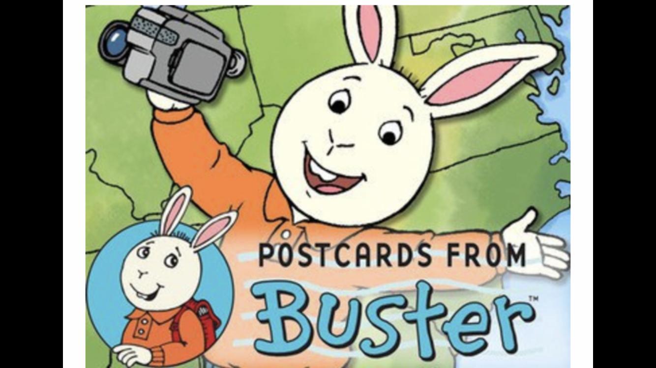 Pin By Joshua Navarro On Classic Pbs Kids Shows Old Pbs Kids Shows Old School Cartoons Cartoon Tv Shows