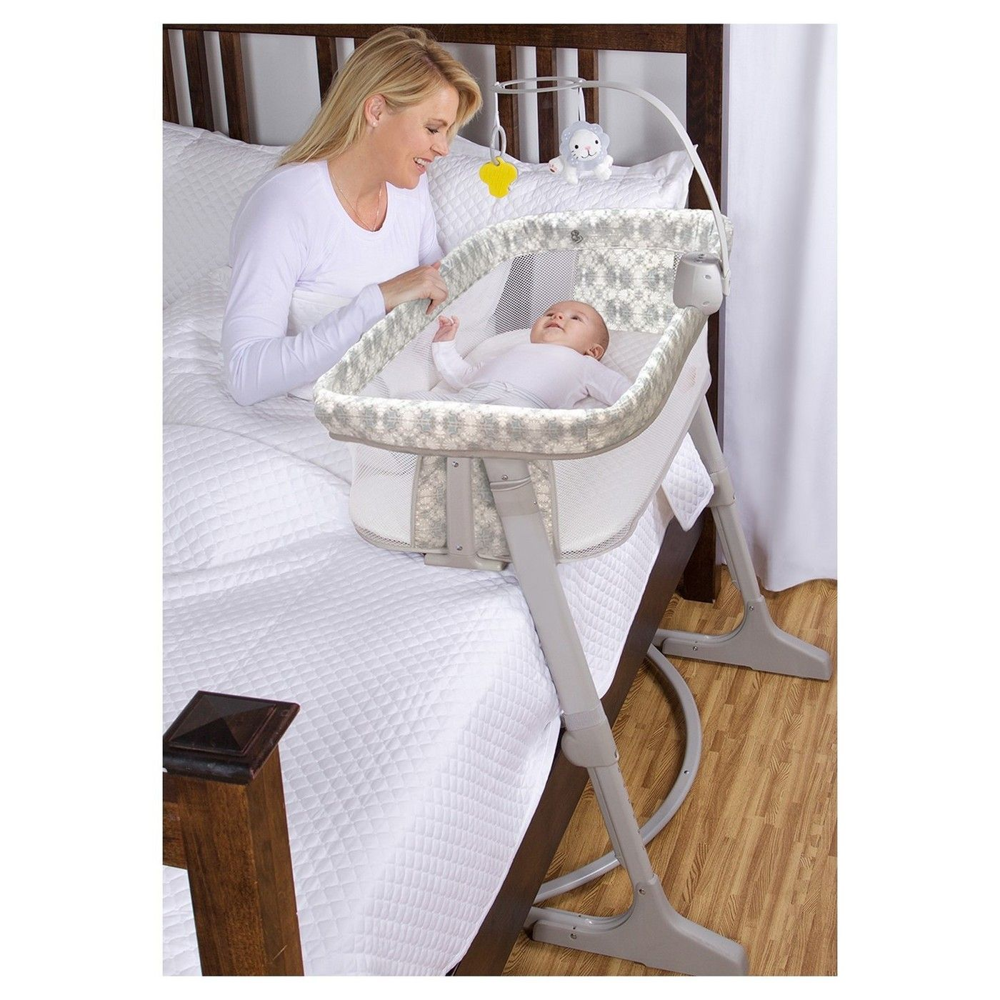 Pin On Buy Baby Products Online