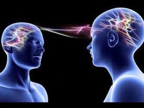 Image result for human mind