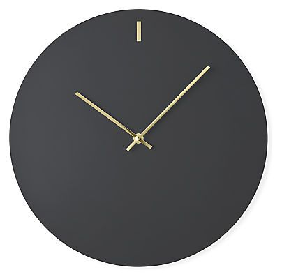 Room Board Toland Wall Clock Modern Wall Clocks Modern Office Furniture Wall Clock Modern Wall Clock Clock