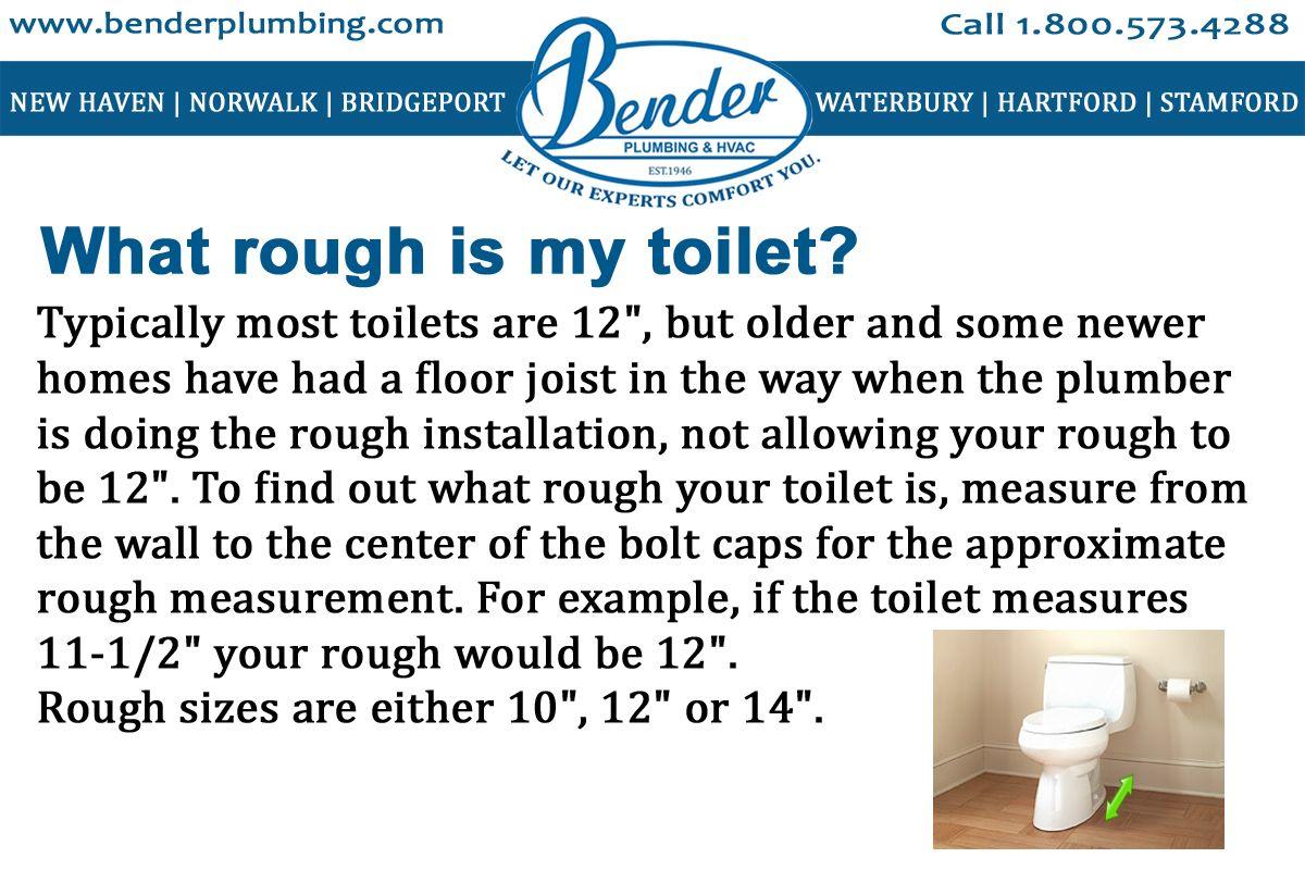 Ask The Expert Call Bender Showrooms Today 1 800 573 4288 Bath Design Bath Remodel Plumbing