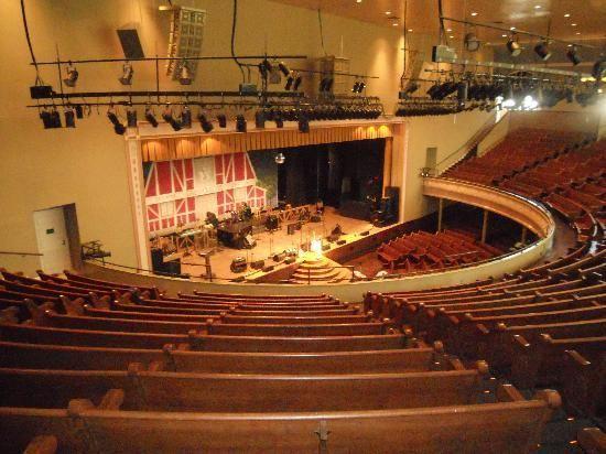 Zanies Comedy Showcase Nashville Tennessee Vacation Nashville Trip Music City Nashville