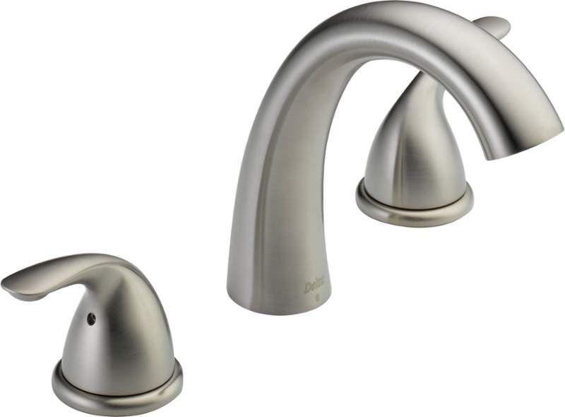 Delta T5722 Roman Tub Faucets Tub Faucet Roman Tub