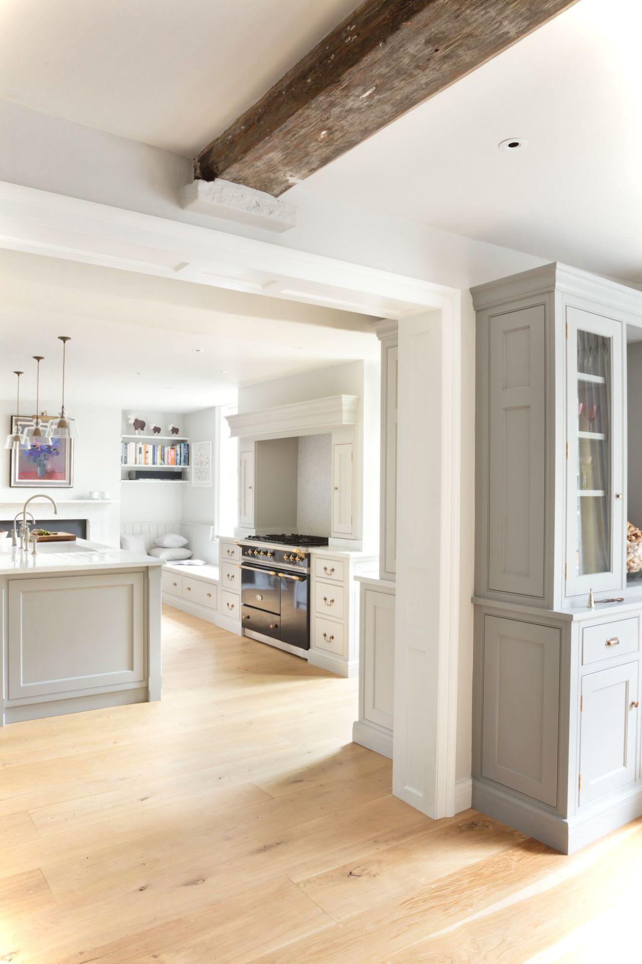 059 Cottage Kitchen Cabinets Ideas Farmhouse Style Cottage Kitchen Cabinets Kitchen Design Georgian Interiors