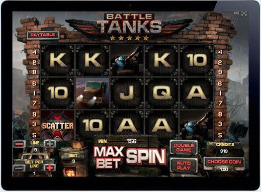 Боевые автоматы баттл слот играть игровые автоматы карты играть бесплатно